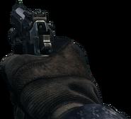 M9A1 CoDG