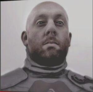 Nicholas Rado Most-Wanted profile IW