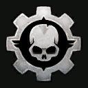 Parts Icon MWR