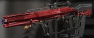 R3KT model IW