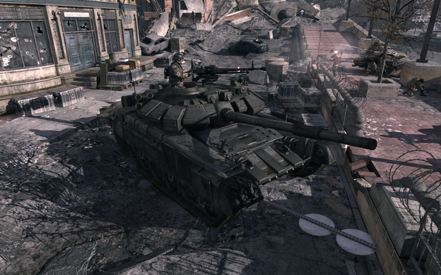 File:T-90 Scorched Earth MW3.png