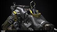 BRM render concept 1 BO3