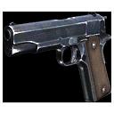 Colt45iwi