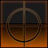 Dead or Alive achievement icon BOII