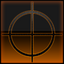 Dead or Alive achievement icon BOII