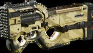 FHR-40 Quicksand IW