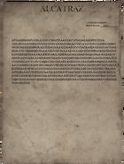 Finn Letter 4 BOTD BO4