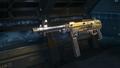 HG 40 Gunsmith Model Gold Camouflage BO3.png