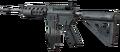 M4A1 Beta Menu Icon MW3.png