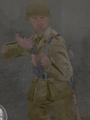Nazi1 1