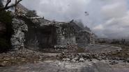 Pointe du Hoc Loading Screen 4 WWII