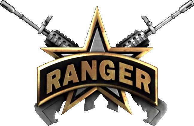 U S  Army Rangers/Modern Warfare | Call of Duty Wiki