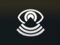 SitRep Perk Menu Icon CoDG