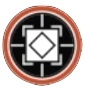 Threat Designator perk icon IW