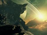 Титан (спутник)