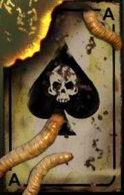 Пропавший патруль иконка