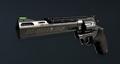 .44 Magnum Menu Icon CoDG.png