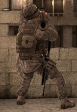 File:AT4 being fired CoD4.png