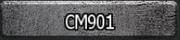 CM901