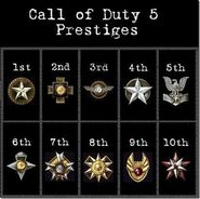 Call of duty 5 prestige thumb