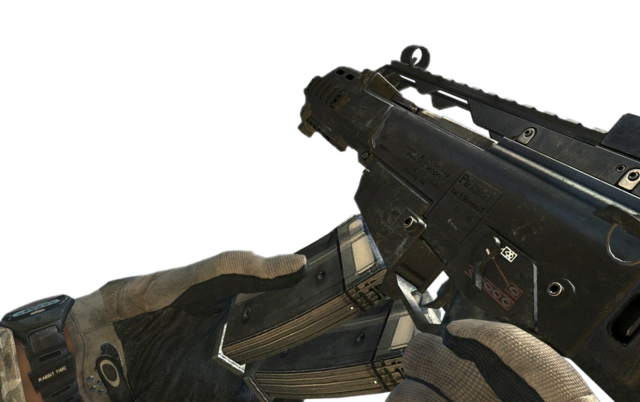 File:G36C Reload MW3.png