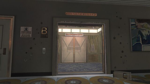 File:Hotel Elevator B.jpg