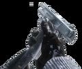 M1911 Reloading BO.png