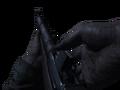 M1 Garand Reloading WaW.png