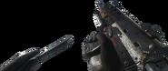 MP7 rel bo2
