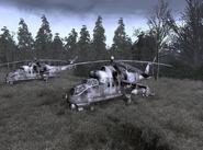 Mi-24 Prypeć