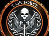Força Tarefa 141