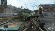 Т-72 in BO2