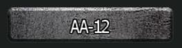AA-12.2