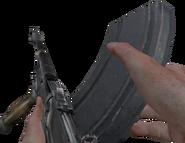 Bren Reloading CoD