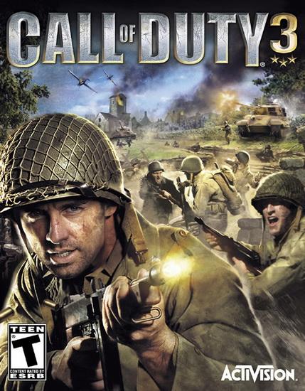Callofduty3 Cover