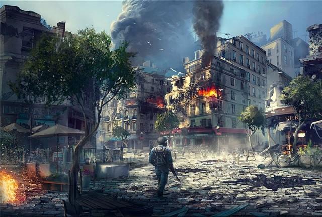 File:Concept art on paris.jpg