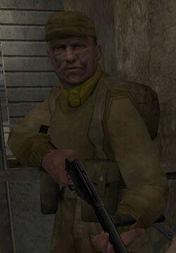 Denny SAS