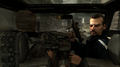 Drive Start The Coup CoD4.png