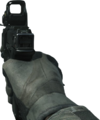 G18 Holographic Sight MW3.png