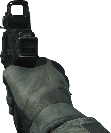 File:G18 Holographic Sight MW3.png