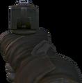 KAP-40 Iron Sights BOII.png