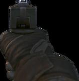 KAP-40 Iron Sights BOII
