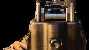 M1927 Aiming BO4