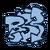 Personal DEFCON SHARK CoD MW2 Graffiti (14)