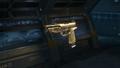 RK5 Gunsmith Model Gold Camouflage BO3.png