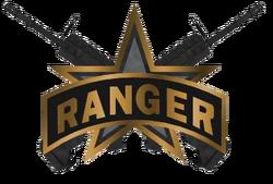 Rangers logo-1-