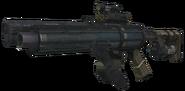 Venom-LX model CoDG