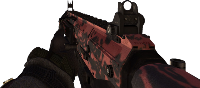 File:ACR Red Tiger MW2.png