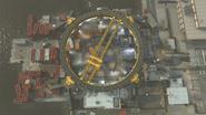 Cargo Aerial View BOII