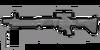 CoD1 Pickup FG42